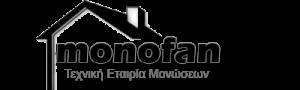 monofan_logo